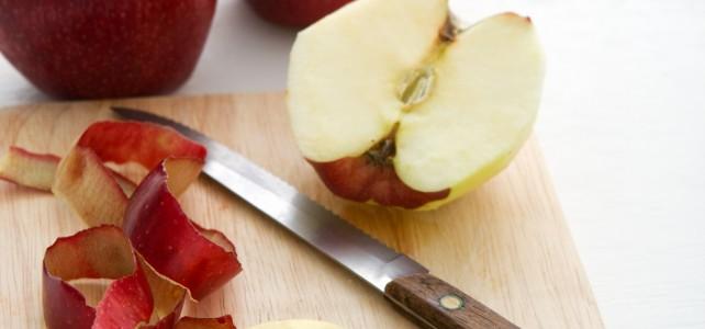製作副食品前的小知識。認識六大營養素。[3 礦物質介紹]